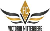 FC Victoria Wittenberg