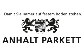 Sponsor FC Victoria Wittenberg