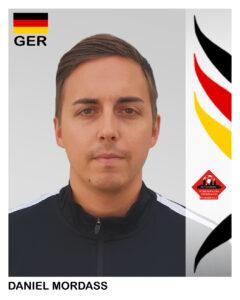 Mittelfeld FC Victoria Wittenberg