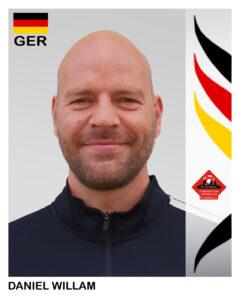Sturm FC Victoria Wittenberg