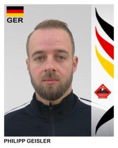 Abwehr FC Victoria Wittenberg